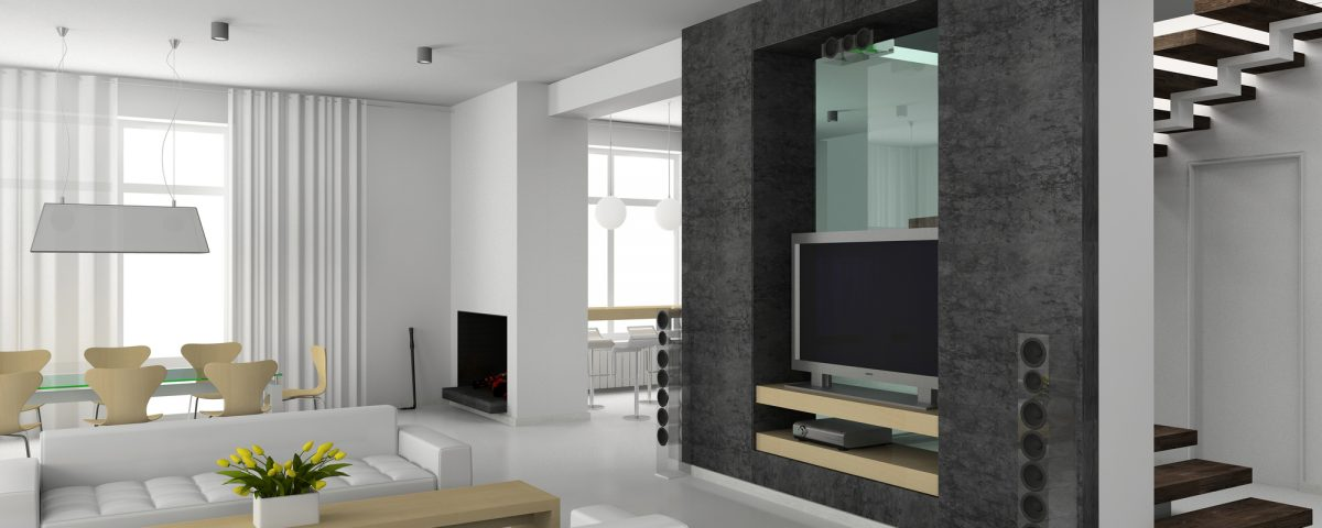 architecte interieur Nice